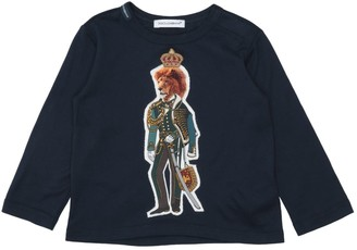 Dolce & Gabbana T-shirts - Item 12319075OX