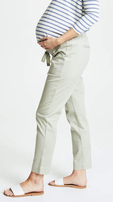 Hatch Nina Trousers