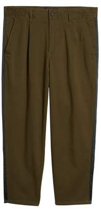 LIRA Lincoln Relaxed Fit Pants