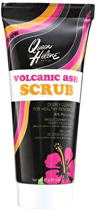Queen Helene Volcanic Ash Scrub