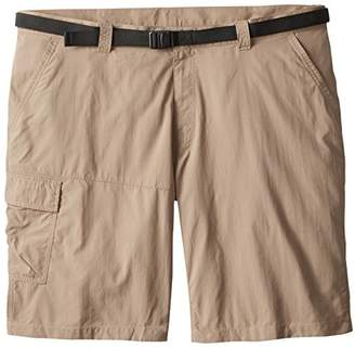 Columbia Men's Big-Tall Battle Ridge II Short