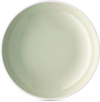 Rosenthal Profi Porcelain Soup Bowl