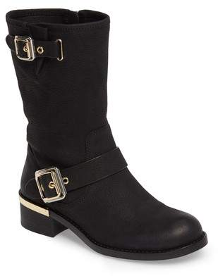 Women's Vince Camuto Windy Boot