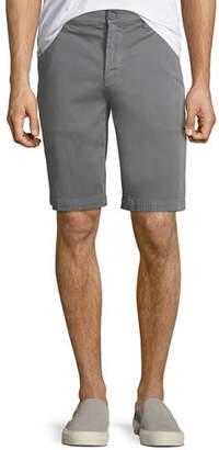 Hudson Men's Clint Chino Shorts