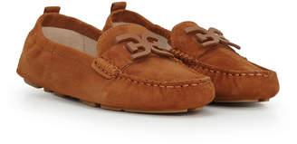 Sam Edelman Farrell Driving Shoe