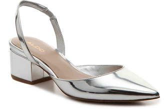 Aldo Filettino Pump - Women's