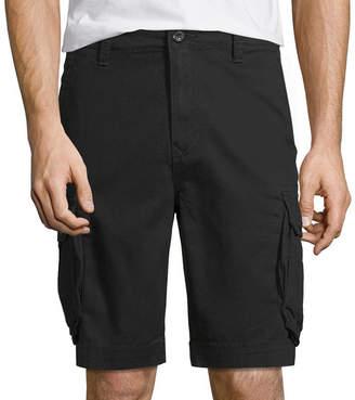 Arizona Mens Cargo Shorts