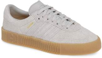 adidas Samba Rose Sneaker
