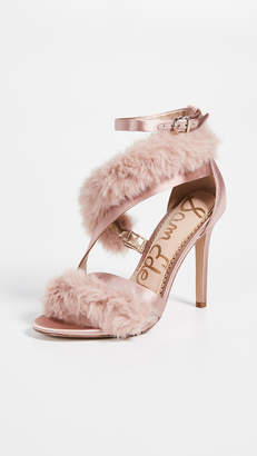 Sam Edelman Adelle Sandals