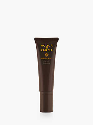 Acqua di Parma Colezione Anti Wrinkle Serum, 50ml