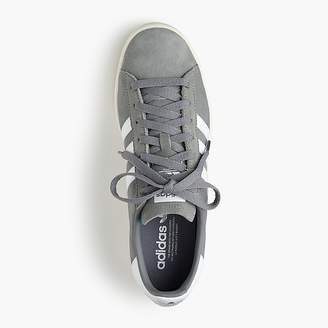 J.Crew Adidas® suede Campus 80 sneakers