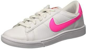 Nike Women's WMNS Tennis Classic Sneakers
