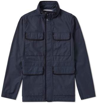 Norse Projects Skipper Nylon Jacket