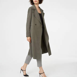 Club Monaco Aaylina Trench