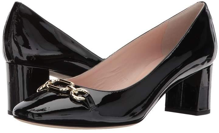 Kate Spade New York - Dillian Women's Shoes