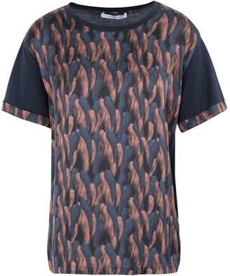 Caractere T-shirts - Item 12225281RX