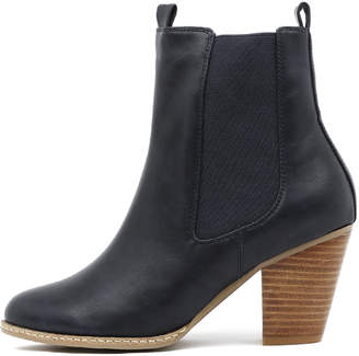 I Love Billy Cappy Olive-bronze Boots Womens Shoes Casual Ankle Boots