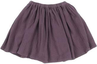 Bonton Skirts - Item 35375400HU