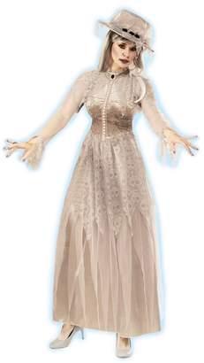 Forum Women's Victorian Ghost Costume