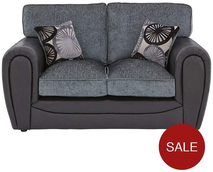 Marrakesh 2 Seater Standard Back Sofa