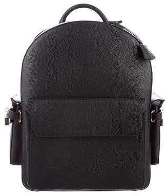 Buscemi PHD Backpack w/ Tags