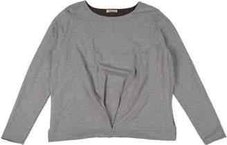 Essence T-shirts - Item 12194188MV