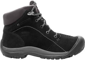 Keen Kaci Winter Mid Boot - Women's