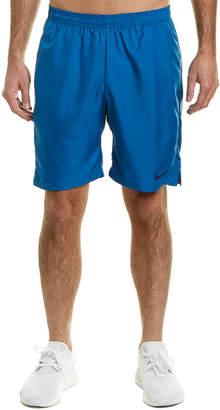 Nike Dry Short