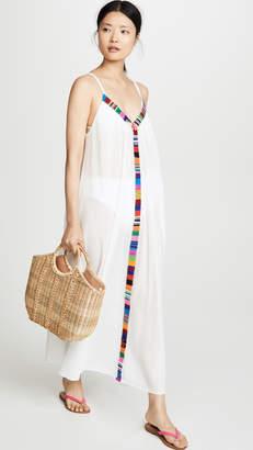 9seed Portofino Dress