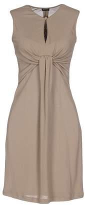 Kiton Short dress