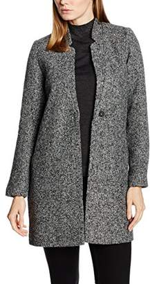 Best Mountain Women's MAW2621F Coat,(Sizes: XL)