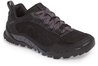 Merrell Annex Tak Low Hiking Shoe