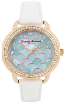 Tommy Bahama Maui Mosaic Watch