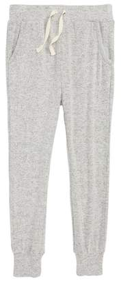 Tucker + Tate Cozy Jogger Pants