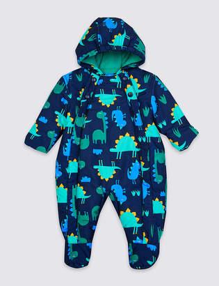 ba29a080d Baby Snowsuit - ShopStyle Australia