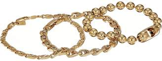 Vanessa Mooney The High Roller Bracelets Bracelet