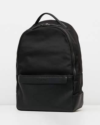 Calvin Klein Multitask Backpack