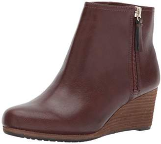 Dr. Scholl's Shoes Women's Dwell Boot