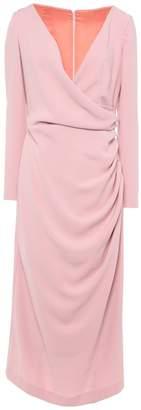 alex vidal 3/4 length dresses - Item 34964048FJ