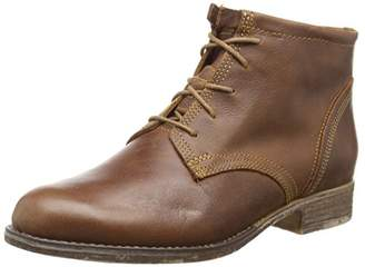 75ea3a9268790 Josef Seibel Sienna 03, Women's Ankle Boots Ankle boots,(38 ...