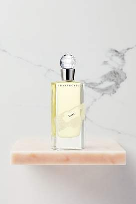 Chantecaille Tiare Perfume 75 ml