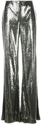 Sachin + Babi Audra trousers