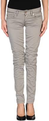 Liu Jo Casual pants - Item 36606097CF