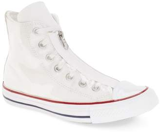 Converse Chuck Taylor All Star Shroud High Top Sneakers (Women)