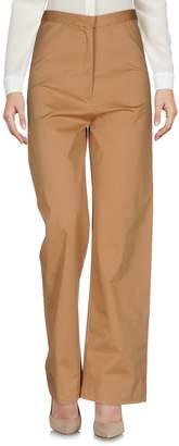 Base Range BASERANGE Casual pants - Item 13027153RW