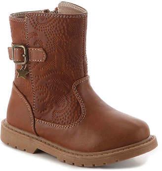 Naturino Patrizia Toddler Boot - Girl's