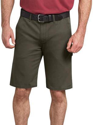 Dickies Tough Max Duck Carpenter Short