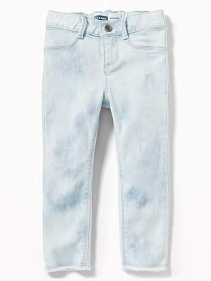 8c05c21ada45 Old Navy Girls  Jeans - ShopStyle