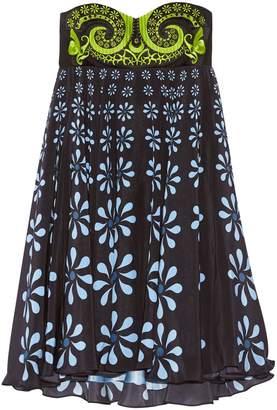 Holly Fulton Short dresses