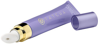 Tatcha Women's LUMINOUS Deep Hydration Firming Eye Serum $85 thestylecure.com